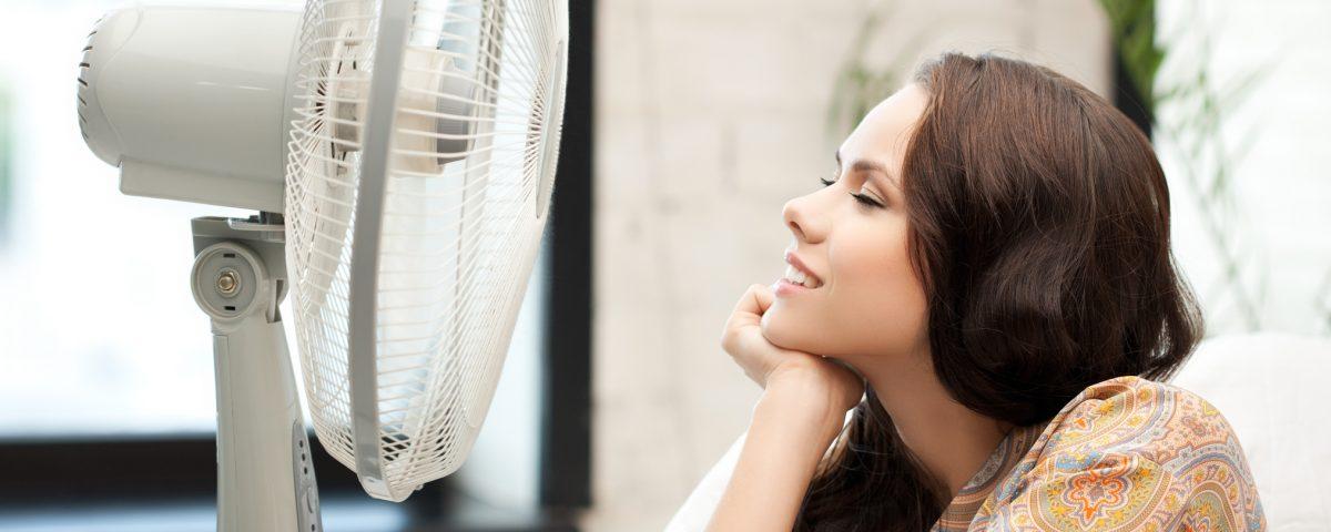 Škodí klimatizace zdraví, nebo ne?
